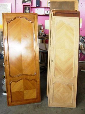 sableuse au bicarbonate firemann. Black Bedroom Furniture Sets. Home Design Ideas